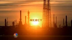MercyTC