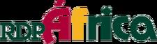 RDP Africa (1996-2004)