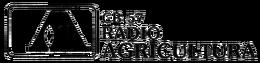 Radioagricultura83