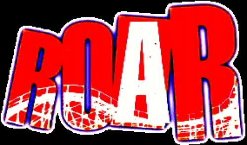 Roar (SFA)