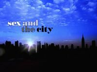 Sex-and-the-city-opening-logo