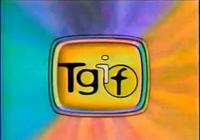 Tgif1997
