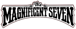 The-magnificent-seven-1960-movie-logo