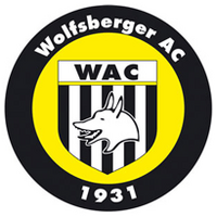 Wolfsberger AC logo (until 2007)