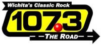 107.3 The Road KTHR