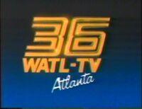 1985 WATL 36 ID
