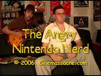 Angrynintendonerd