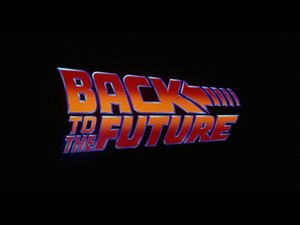 Back-to-the-future-title-still