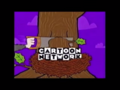 CartoonNetwork-Powerhouse-027