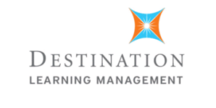 Destination Success Logo
