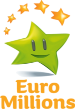 euro millions wiki