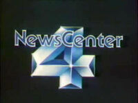 KNBC Open 1980