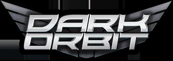 Logodarkorbit