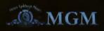 MGM RoboCop Trailer