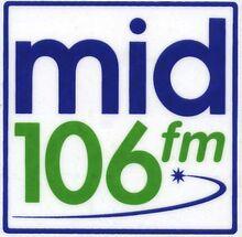 MID FM (2003)