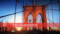 OneHundredQuestions