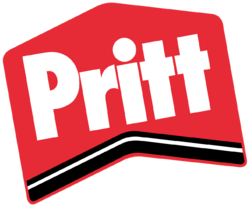 Pritt2011