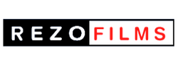 Rezo Films