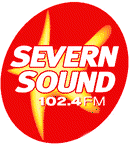 Severn Sound 2001