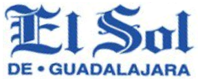 File:Solgdl.png