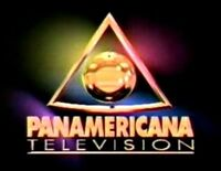 1993-1994 ID