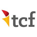 2250731 Deluxe TCF Corp logo RGB
