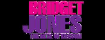 Bridget-jones-the-edge-of-reason-movie-logo