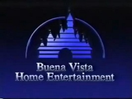 File:Buena Vista Home Entertainment.jpg