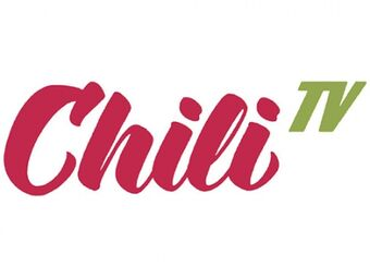 Chili new draft large.preview