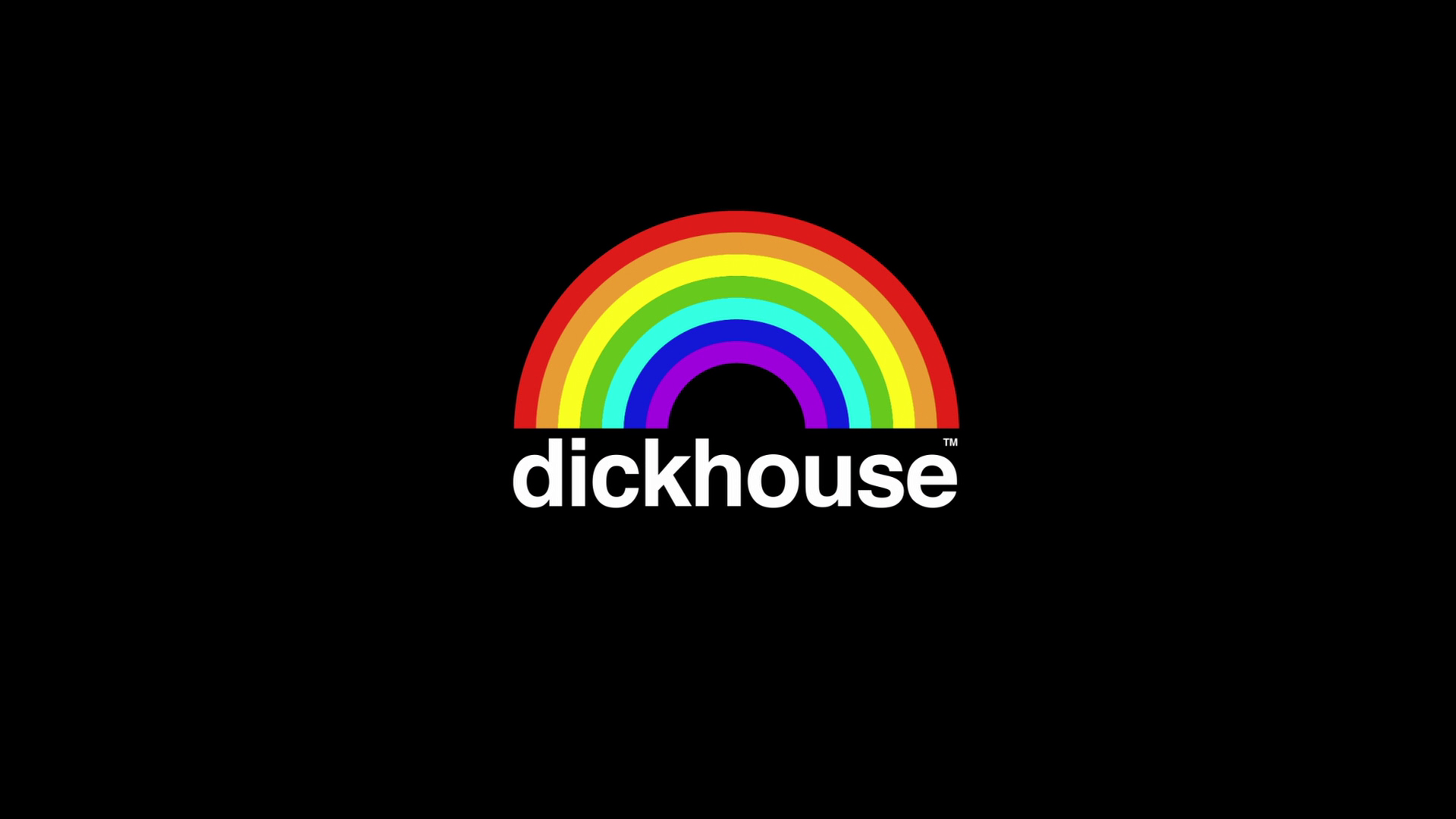 Dick House Productions 96