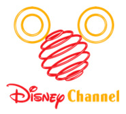 Disneychannel3