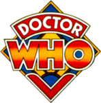 Doctor who 1973 logo