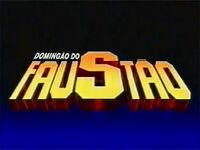 Faustão 1995
