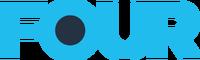 Four New Zealand logo