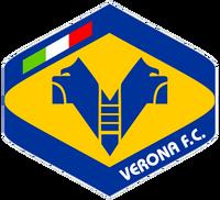 Hellas-Verona@2.-old-logo