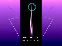 QRZ Media (1996)