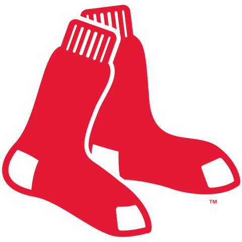 File:Redsox9.png