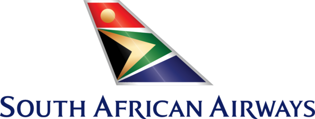 File:South African Airways.png