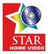 Star Home Video logo