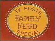 TV Host Special