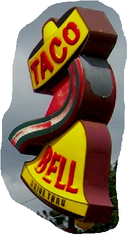 File:Taco bell first logo.png