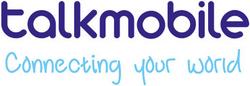 Talkmobile2011