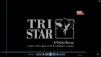 TriStar Pictures 9