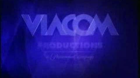 Viacom Productions Logo (1999)