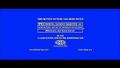 Vlcsnap-2014-06-19-15h53m59s251