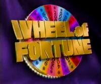 Wheel1995