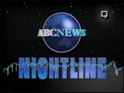 Abc-1988-nightline1