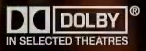 Dolby The Way Way Back