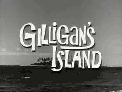 Giligan s island