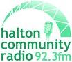 HALTON COMMUNITY RADIO (2013)